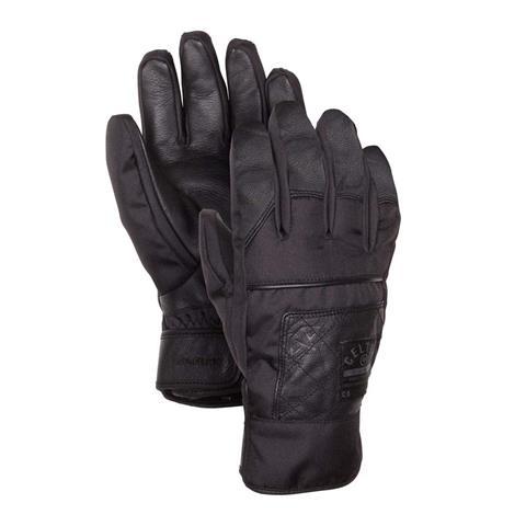Celtek Blunt Glove Mens