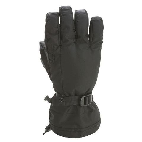 Celtek Gunner Gloves Mens