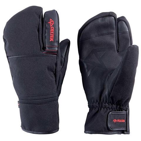 Celtek Trippin Glove Mens