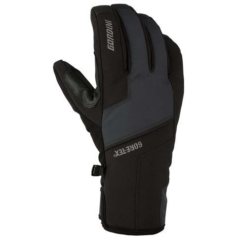 Gordini Challenge XIII Glove Mens