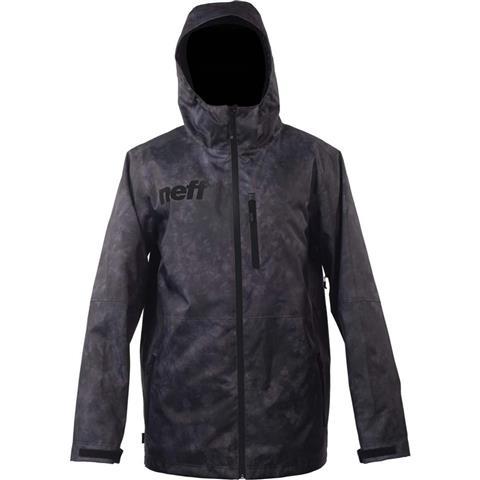 Neff Daily 2 Jacket Mens