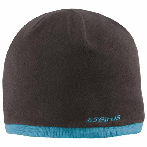 Seirus Jr Fleece Knit Hat