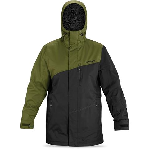 Dakine Ledge II Jacket Mens