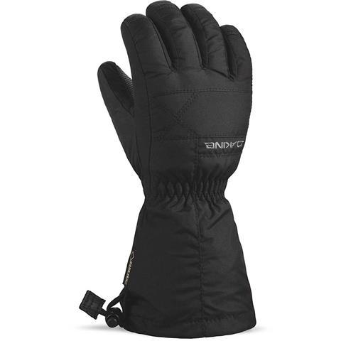 Dakine Avenger Glove Youth