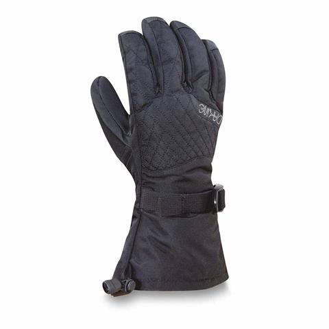 Dakine Camino Glove Womens