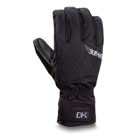 Dakine Camino Short Glove Womens