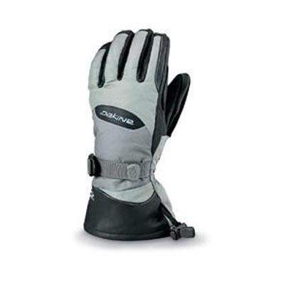 Dakine Cougar Gore Tex(R) Glove Womens