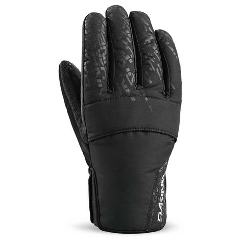 Dakine Crossfire Glove Mens