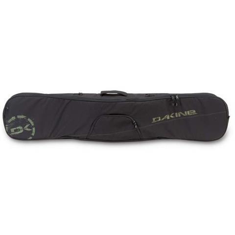 Dakine Freesytle Snowboard Bag
