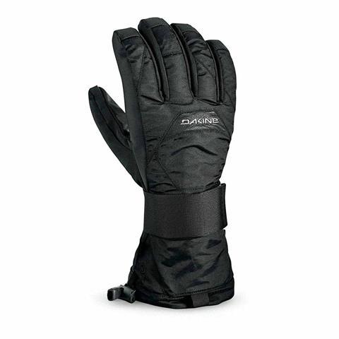 Dakine Nova Wristguard Glove Mens