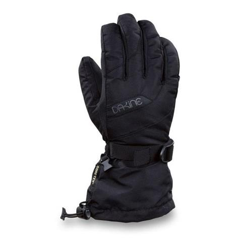 Dakine Omni Glove Womens