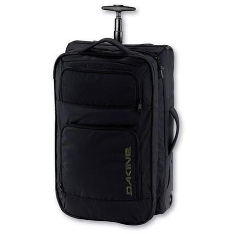 Dakine Overhead Bag