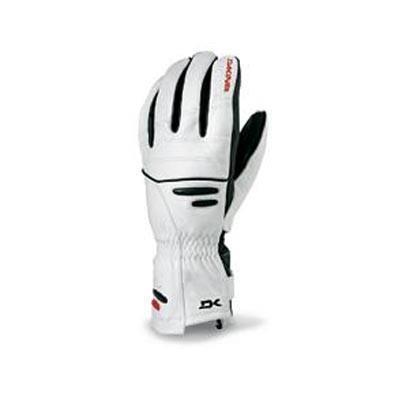 Dakine Pacer Glove Mens
