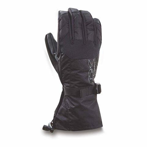 Dakine Scout Short Glove Mens