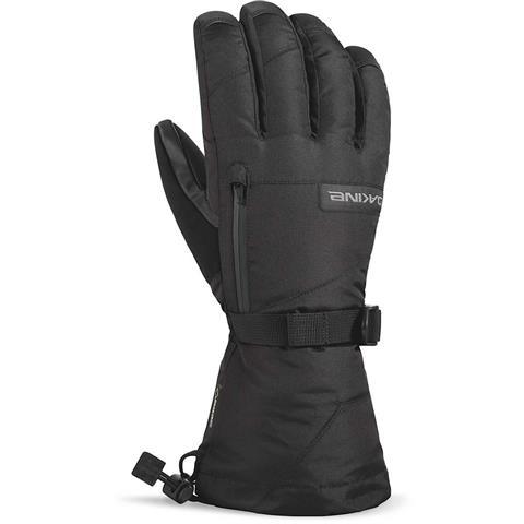 Dakine Titan Gloves Mens