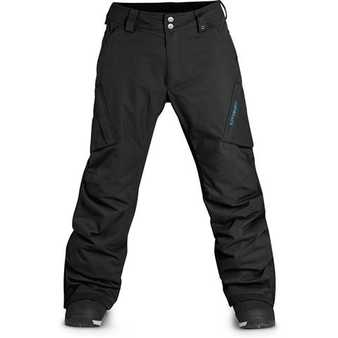 Dakine Wellington Pant Mens