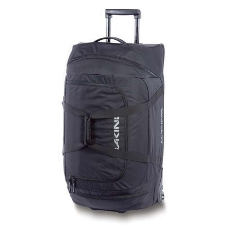 Dakine Wheeled Duffle Bag Small