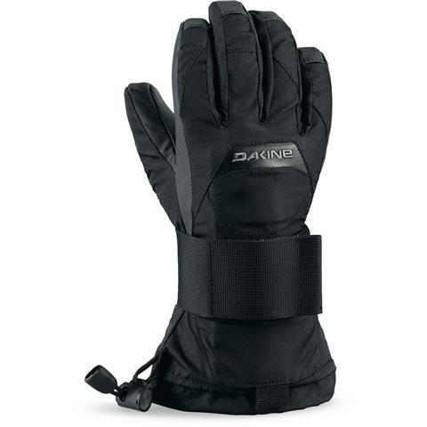 Dakine Wristguard Jr Gloves Youth
