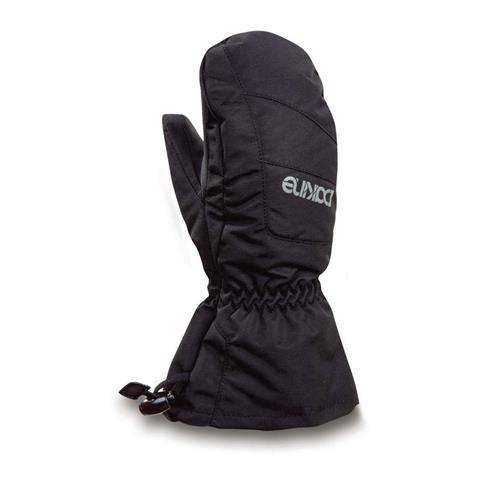Dakine Yukon Jr Mitt Youth