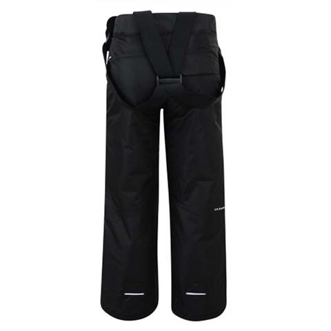 Dare 2b Whirlwind Pant Youth