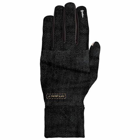 Seirus Soundtouch Dynamax Glove Liner Print