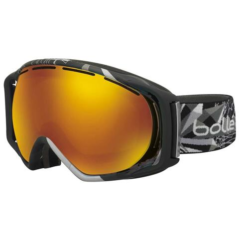 Bolle Gravity Goggle