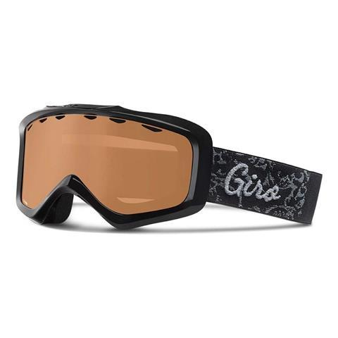 Giro Charm Goggle Womens