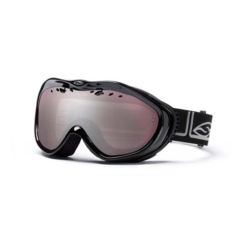 Smith Anthem Goggle Womens