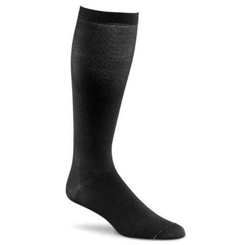 Fox River Mills O2 Plus Compression Socks