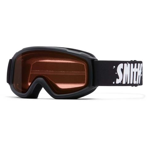 Smith Sidekick Goggle Youth