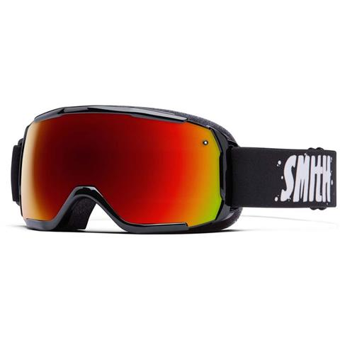 Smith Grom Goggle Youth