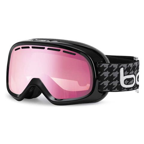 Bolle Bumpy Goggle Youth