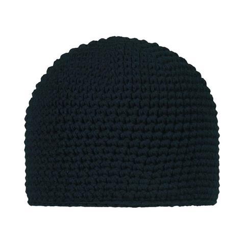 FU R Collins Hat Mens