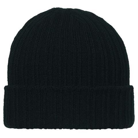 FUR Wild Bill Hat