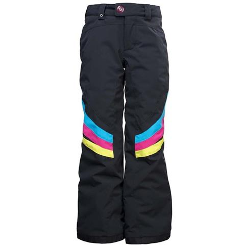 Spyder Thrill Tailored Fit Pants Girls