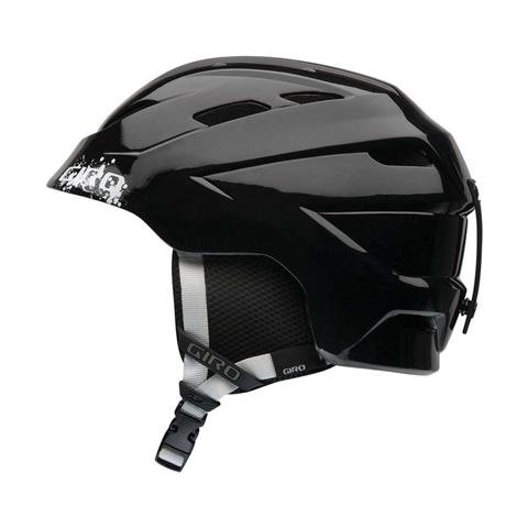 Giro Nine.10 Jr Helmet Youth