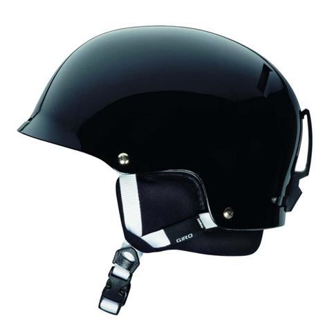 Giro Tag Helmet Youth