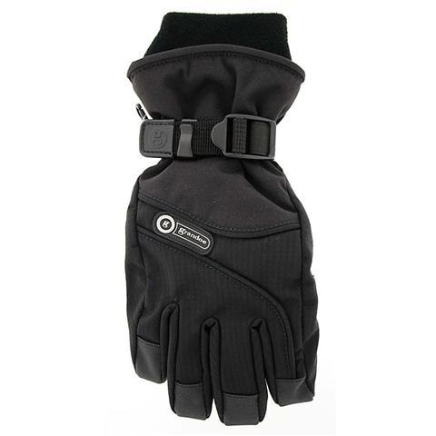 Grandoe Apollo Jr Gloves Junior