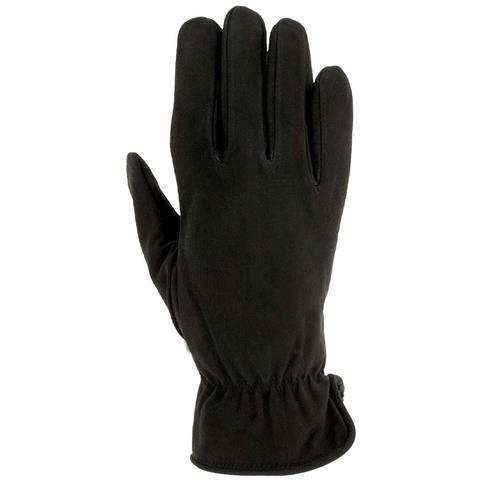 Grandoe Weekender Glove Womens