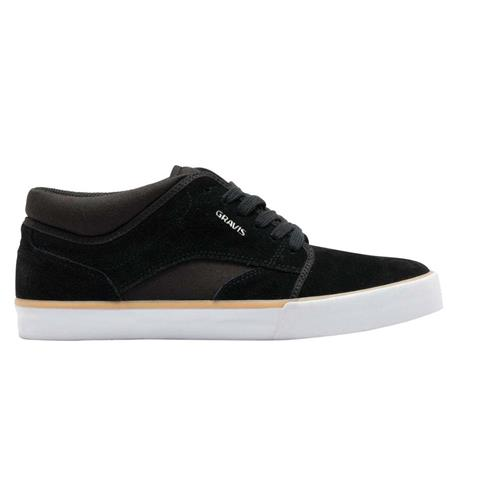 Gravis Recon Mid Shoes Mens