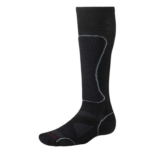 Smartwool PhD Ski Light Sock Mens