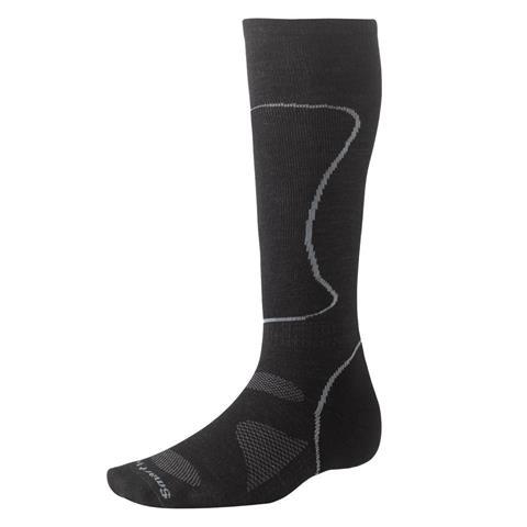 Smartwool PhD Ski Racer Sock