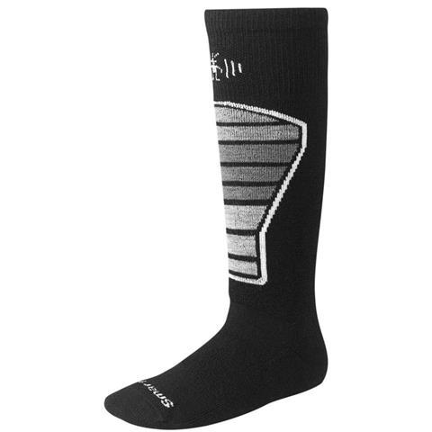 Smartwool Ski Racer Socks Boys