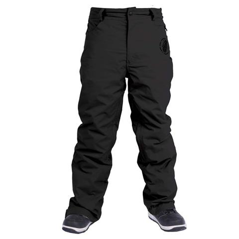 Grenade Army Corps Pants Mens
