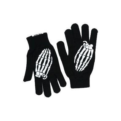 Grenade Crypt Glove Mens