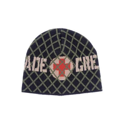 Grenade Medic Beanie