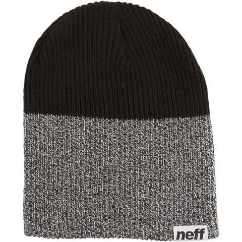Neff Duo Beanie