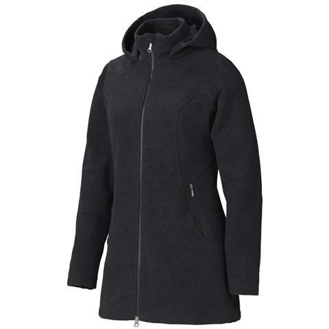 Marmot Milan Jacket Womens