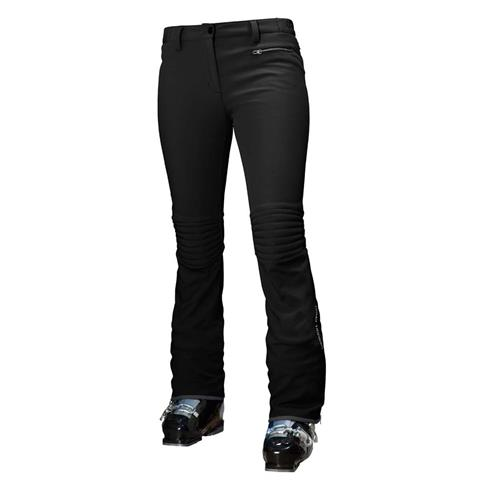 Helly Hansen Bellissimo Pant Womens