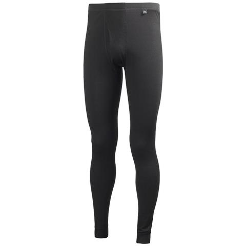 Helly Hansen Fly Pant Mens